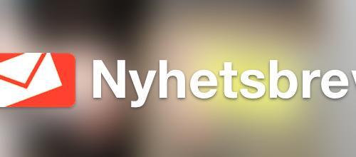 nyhetsbrev-hs-banner