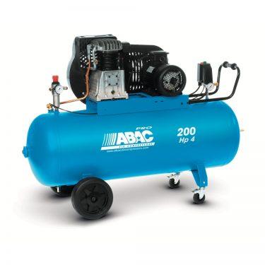 ABAC B4900