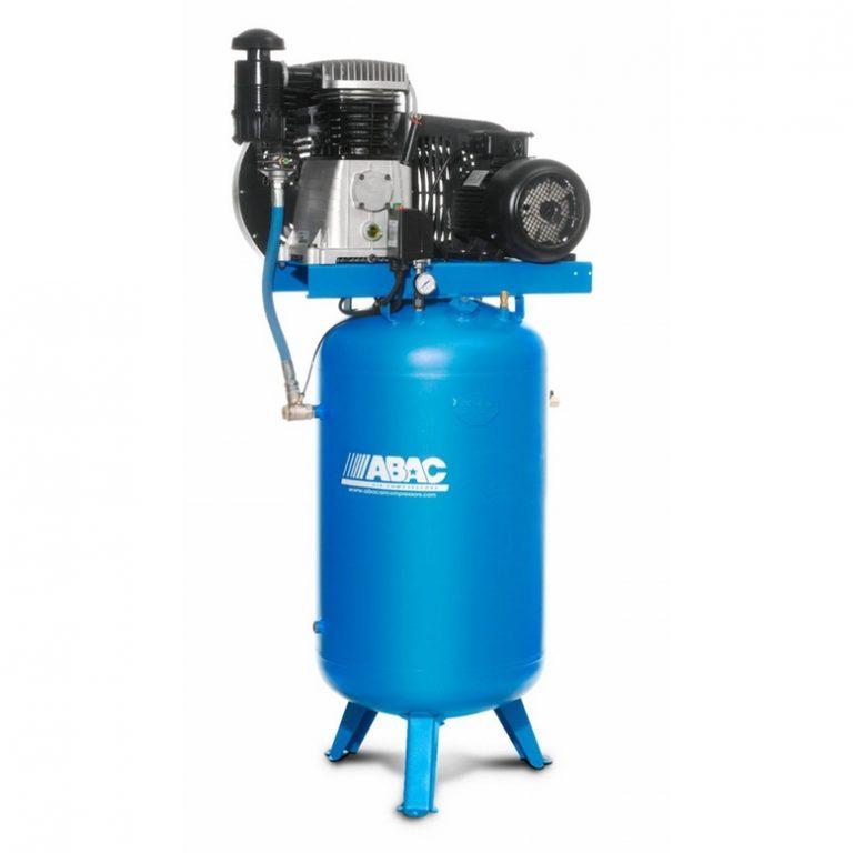 ABAC B5900-200B VT