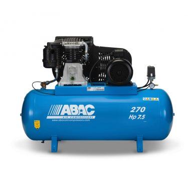 ABAC B6000