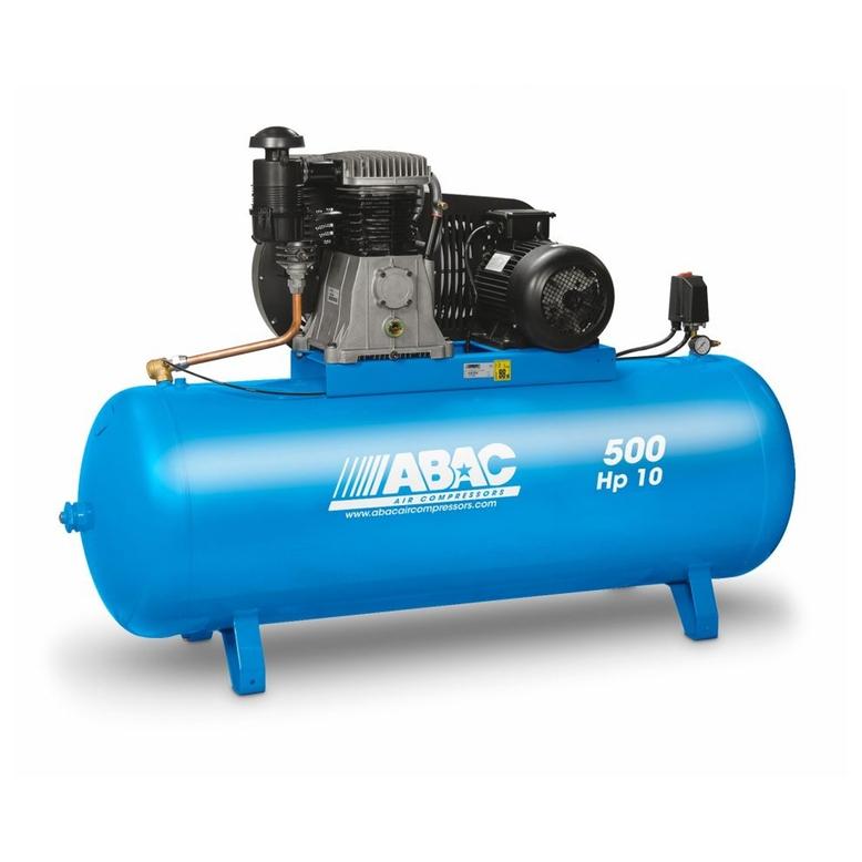 ABAC B7000-500S
