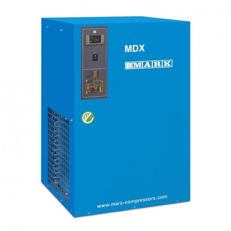 MARK MDX-kjøletørke