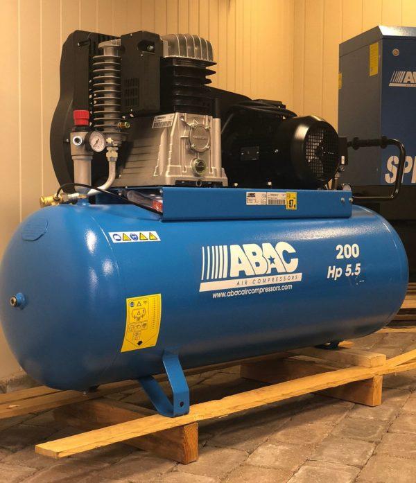 ABAC B5900