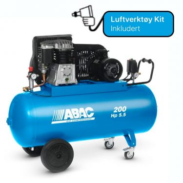ABAC B59000