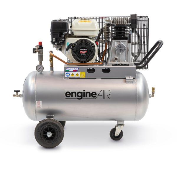 EngineAIR