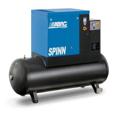 ABAC Spinn Maxi