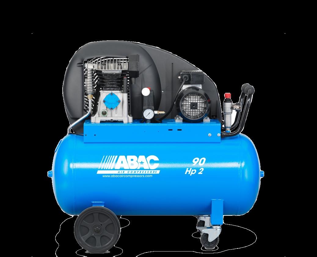 ABAC A29B