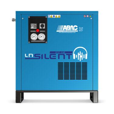ABAC-A29B-LN-Silent-1