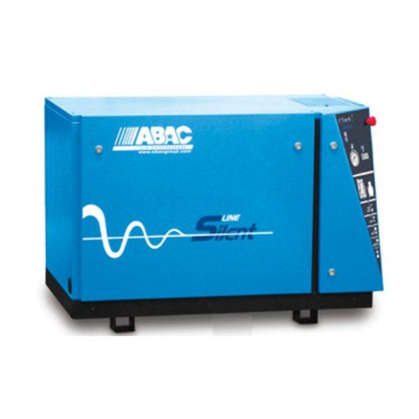 ABAC B5900 LN Silent