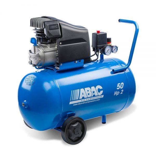ABAC Montecarlo L20 50 liter