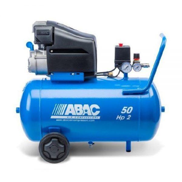 ABAC Montecarlo L20 50L