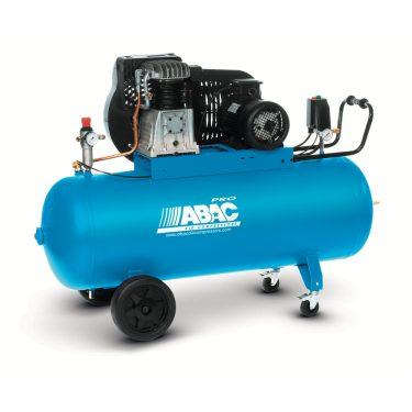 ABAC B4900 15 bar