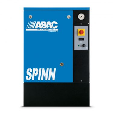 ABAC Spinn Basic