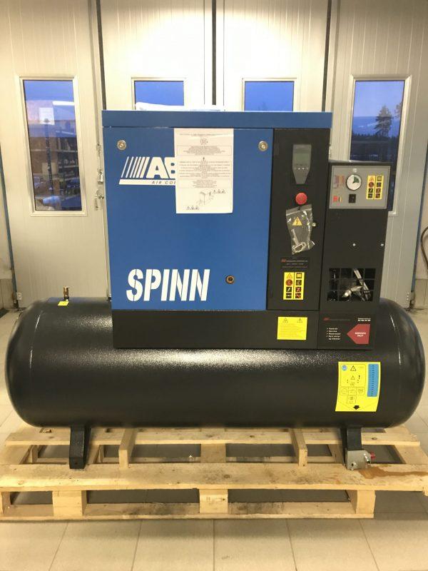 ABAC Spinn 7,5