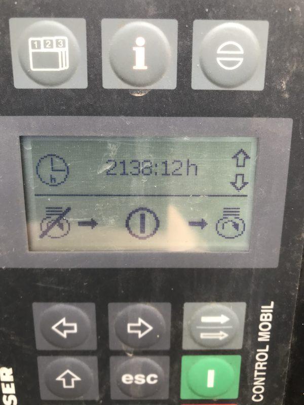 kaeser-m123-kontrollpanel