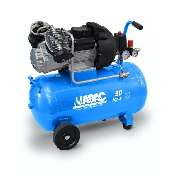 ABAC V36 kompressor
