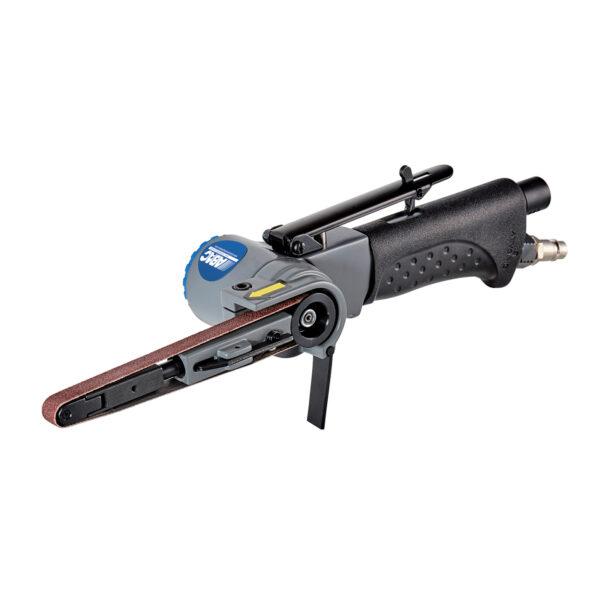 ABAC-Pro-baandsliper