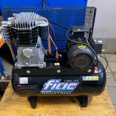 Fiac-5,5kW-1