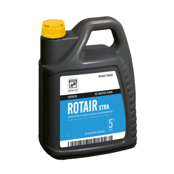 rotair-xtra-syntetisk-5-l