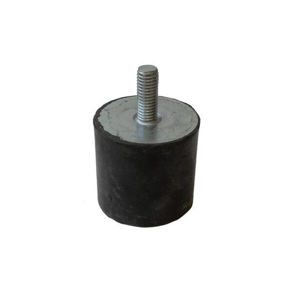 Gummifot-M10-2