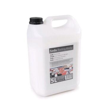 Blaasemiddel-5-liter